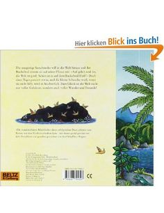 Die Schnecke und der Buckelwal: Vierfarbiges Pappbilderbuch: Amazon.de: Axel Scheffler, Julia Donaldson, Mirjam Pressler: Bücher