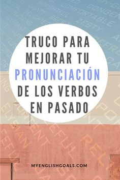 Spanish For Adults Teachers Referral: 6854729203 English Resources, English Tips, English Fun, English Book, English Study, English Class, English Lessons, English Verbs, Learn English Grammar