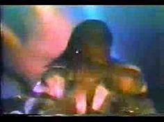Sylvester & Patrick Cowley - Do you wanna funk -