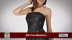 Brautmode Lichtenfels Accessoires Cocktailkleider SR-Trendfashion