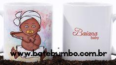 Baiana Baby