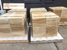 Beautiful sandstone paver made from Australian sandstone.  Available in 30mm and 50mm.  600x400mm or 800x400