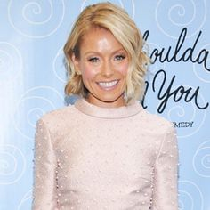http://www.eonline.com/news/662878/kelly-ripa-s-doctor-reveals-her-go-to-cleanse-plus-recipes-from-the-get-off-your-acid-meal-plan