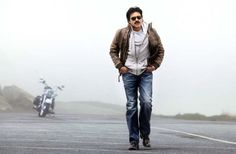 Pawan Kalyan Photos - Pawan Kalyan in Attharintiki Daaredhi Movie Pawan Kalyan Wallpapers, Latest Hd Wallpapers, Celebrity Wallpapers, Movie Wallpapers, Full Hd Pictures, Hd Photos, Latest Movies, New Movies, Power Star