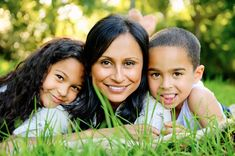 Ameriplan helps families save on Dental and Medical expenses!