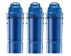 PUR CRF-950Z 2-Stage Water Pitcher Replacement Filter, 3-... https://www.amazon.com/dp/B000067DZX/ref=cm_sw_r_pi_dp_iOIKxb2620W7Y
