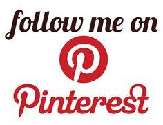 Pinterest — ChocoCheese Marketing
