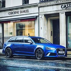 Blue hour - which is your favorite RS time of the day? #AudiRS6 in the city ////   @ektraveller //// #audidriven - a 'state of mind' oooo #Audi #RS6 #blueAudi #quattro #quattroGmbH #AudiSport #v8 #biturbo #turbo #Audicolor #blueRS6 #wantanRS6 #audisportcars #AudiRS #blue #drivenbyvorsprung #audiaustria #igersvienna