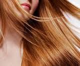 Weft Hair Extensions are a new design which virtually disappears into the hair, offering an even more natural blend. http://goo.gl/OmkKDi