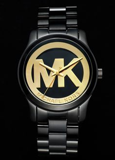 amazon com michael kors women s mk6313 parker quartz stainless michael kors women s runway black ion plated stainless steel bracelet watch michael kors jewelry watches macy s