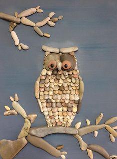 divertidos-retratos-hechos-con-piedras-2