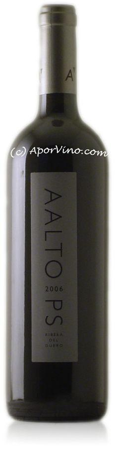 Aalto PS 2010 desde 64.9€