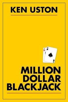 million dollar blackjack ken uston