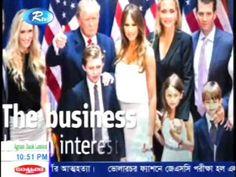 Live RTV  Bangla Night news today 09 November 2016  bangla news today #banglanews #newsbangla #bangladeshnews #latestbanglanews #updatebanglanews #todaybanglanews
