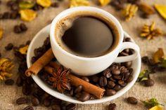 7 Benefícios Surpreendentes de Beber Café