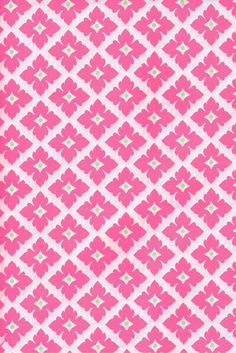 Claremont | Strawberry | Repeat 1"