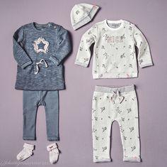 NOPPIES G Dress sweat ls Clovis | Noppies babykleding Pants, Dresses, Fashion, Trouser Pants, Vestidos, Moda, Trousers, Fashion Styles, Women Pants
