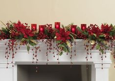 decorated-with-christmas-garlands-21
