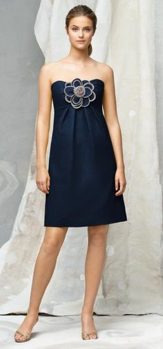 love this dress, in all different colors