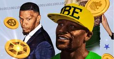 How Floyd Mayweather Helped Two Young Guys From Miami Get Rich
