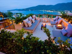 Kamala Beach Villa Rental: By Far One Of The Most Exclusive Villas Of Phuket