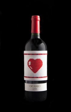 heart_bottle.jpg  #taninotanino #vinosmaximum