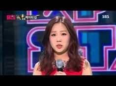 Image result for katie kim kpop