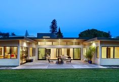 U Shaped House Design Awesome Search Result Shaped House Plans Pool Middle House Plans U Shaped House Plans, U Shaped Houses, Pool House Plans, Courtyard House Plans, Garage House Plans, Dream House Plans, Modern House Plans, Modern House Design, Courtyard Pool