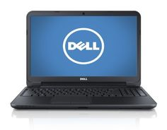 Dell Inspiron 15 i15RV-6190BLK 15.6-Inch Laptop (Black Matte with Textured Finish) by Dell, http://www.amazon.com/dp/B00AM7MM4I/ref=cm_sw_r_pi_dp_4EMWrb1R0H813