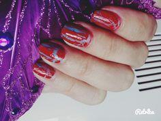 Manichiura SPA este o îngrijire completă pentru mâini şi se realizează în patru… Nails, Beauty, Finger Nails, Beleza, Ongles, Nail, Cosmetology, Manicures
