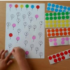 Best Free preschool activities circle time Tips With regards to planning lively mastering actions to get very young children, it isn't really a single dimensions mee Preschool Learning Activities, Kindergarten Math, Toddler Activities, Preschool Activities, Activities For 3 Year Olds, Quiet Time Activities, Counting Activities, Math Math, Free Preschool