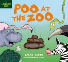 Buy Poo at the Zoo by Sarah Eason at Mighty Ape NZ. A unique way to find out all about animal habits and their habitats! Meet the different types of animals at the zoo and find out what they've been up . Zoo Online, Zoo Project, Different Types Of Animals, Ayurveda Books, Frequent Flyer Program, Enough Book, Animal Tracks, In The Zoo, Curious Creatures