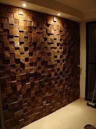 Resultado de imagem para paineis de madeira decorativos