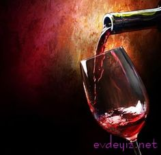 Şarap nasıl seçilir