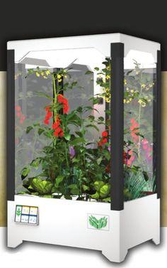 Croptech. design Hydroponic Systems, Hydroponics, Design, Hydroponic Gardening, Aquaponics