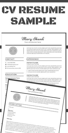 Resume And Cover Letter Template Office Assistant Resume, Project Manager Resume, Resume Skills List, List Of Skills, Resume Action Words, Resume Words, Sales Resume Examples, Resume Objective Examples, Resume Help