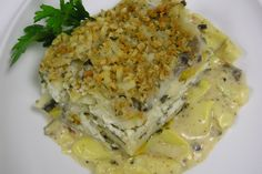 I love Stoffer's Vegetable Lasagna, but it only comes in Party Size. I will have to try this recipe.