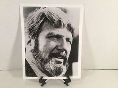 """THEODORE BIKEL at """"The Muny"""" in 1993 Fiddler On The Roof 8x10 Hand signed Photo in Entertainment Memorabilia, Autographs-Original, Theater   eBay"""