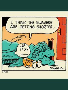 Me too Charlie Brown ☹️