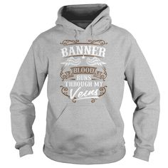 (Tshirt Choose) BANNER [Tshirt Facebook] T Shirts, Hoodies. Get it now ==► https://www.sunfrog.com/Names/BANNER-144700175-Sports-Grey-Hoodie.html?57074