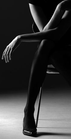 """""""I don't mind your showing me your legs. They're very swell legs and it's a pleasure to make their acquaintance. I don't mind if you don't like my manners. They're pretty bad. I grieve over them during the long winter nights."""" ― Raymond Chandler, The Big Sleep"""
