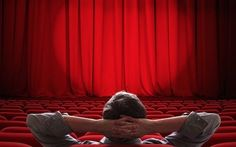 During Liberty National Convention theater fans will want to check out The Wick Theater, Boca Raton's most eminent venue for stage productions. Learn To Love, To Go, National Convention, Small Talk, Gq Magazine, Center Stage, Painting On Wood, Liberty, Going Out