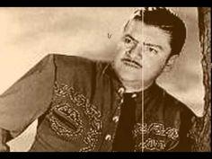 Jose Alfredo Jimez - En el ultimo trago
