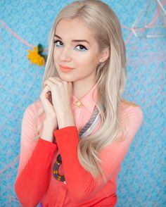 See this Instagram photo by @thatpoppy • 2,065 likes