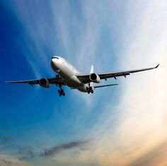 Tips on How to Find Cheap Flights, Getting Airline Deals, Flights24