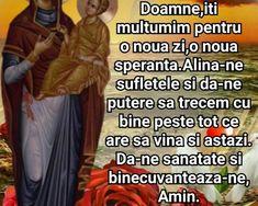 Nu-ți începe niciodată ziua fără să citești, dimineață, această rugăciune - Romania News Interior, Prayer, Indoor, Interiors