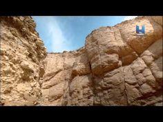 Az ősi Egyiptom   Élet és halál a Királyok völgyében E01