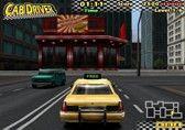 Cab driver taxi este un joc cu masini si taxiuri.Vei lucra non stop pe acest super taxiu din america si vei duce persoane la destinatie pentru a face bani.Pe drumul destinatiei vei avea de colectata bani dar si instrumente ce iti va repara masina in caz de avarie.Odata ajuns la destinatia clientului vei colecta banutii si vei pleca mai departe in cautare viitorilor clienti ce iti va umple buzunarul cu dolari.Ai grija la traficul din acest orasi si la pietonii care merg reculamentar. Cab Driver, Taxi, Vertical Bar