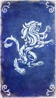Elder Scrolls Online, The Covenant, Fantasy Art, Flags, Legends, Icons, Fantastic Art, Symbols, National Flag