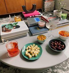 "Bruno C.| Miranda says. on Instagram: ""u need a drink, i need a drink..."" I Need A Drink, Decorating Coffee Tables, Table Decorations, Sayings, Drinks, Instagram, Drinking, Beverages, Lyrics"